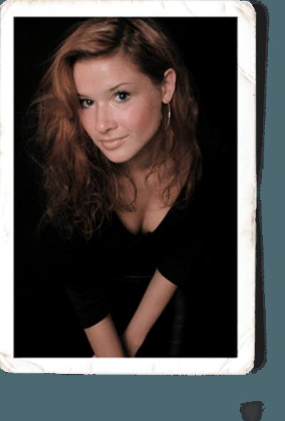 Beispiel: Weddingplannerin Katharina Schönstedter, Foto: just emotions - Die Hochzeitsmacher.