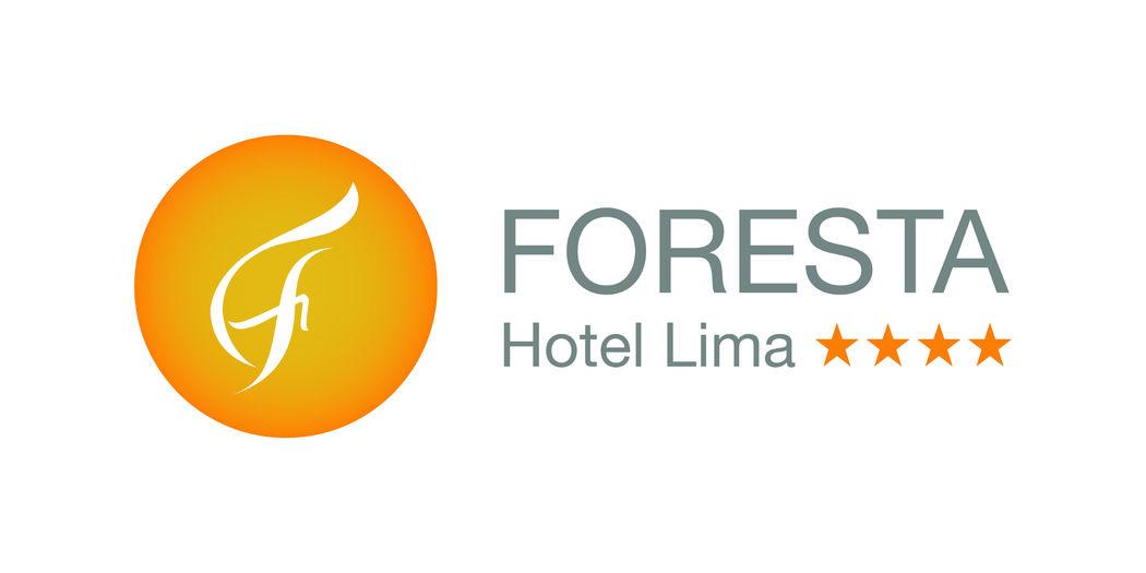 FORESTA HOTEL LIMA - PERÚ
