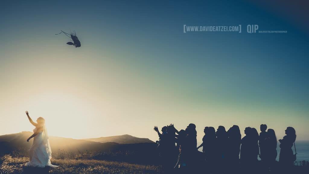 Davide Atzei Fotografia