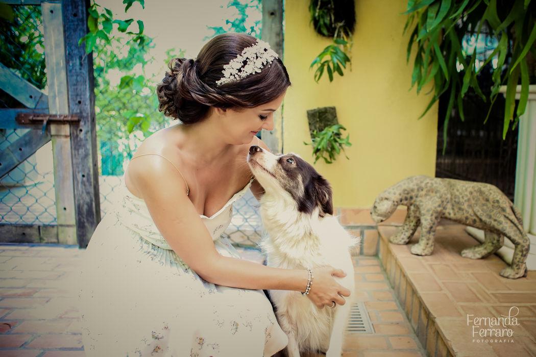 Fernanda Ferraro Fotografia - Fotografia de casamento RJ - Fotógrafo de casamento RJ - Fotos de casamento - www.fernandaferrarofotografia.com.br