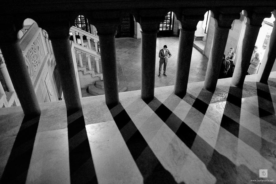 Свадьба в Сан-Марино