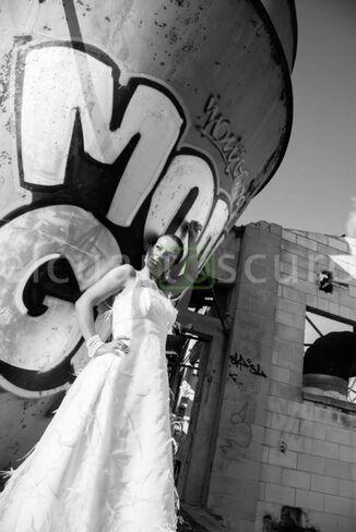 Elcuartoscuro Estudio Fotográfico