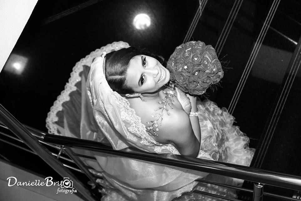 Sempre Bela Noivas
