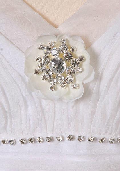 Beispiel: Kundenmodelle - Accessoires, Foto: Bella Donna Mode.