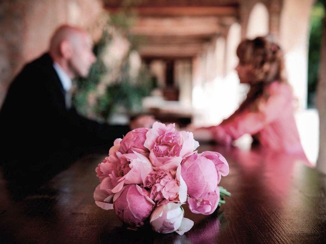 studio fotografi di matrimoni  parma piacenza cremona mantova reggio emilia modena