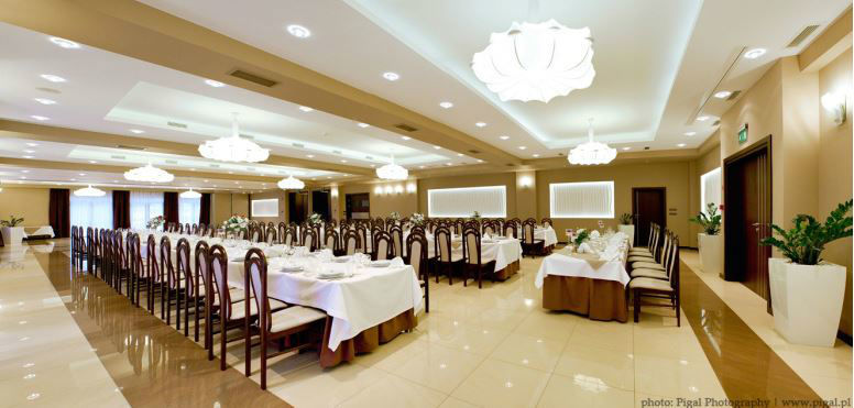 Hotel Zimnnik