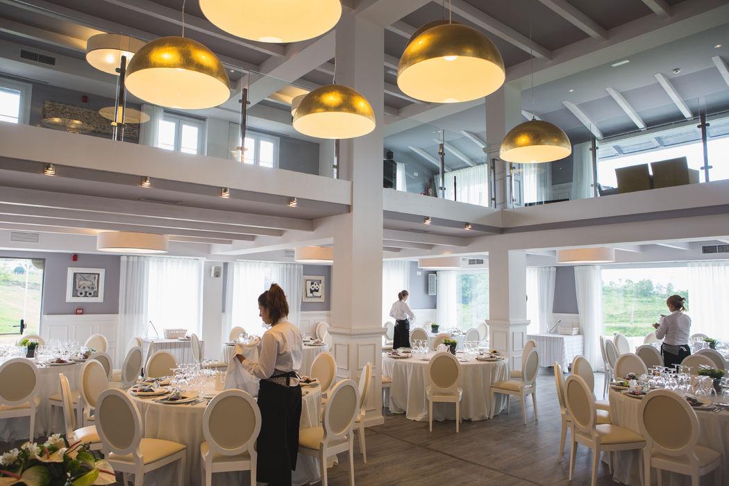 Sala Donostia