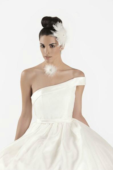 Vestidos de Elena Styl