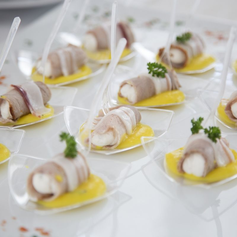 La Pampa Relais - Delizie per gli ospiti