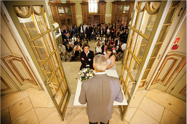Casamento Alexandra & Pedro (photo ArtFacts)