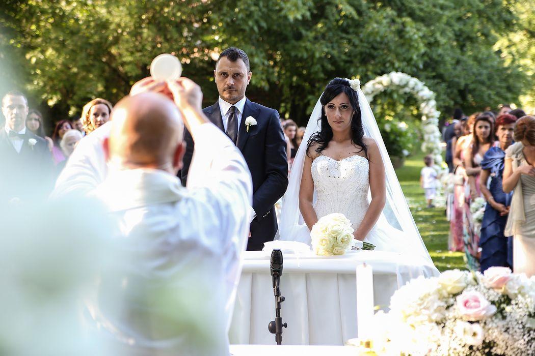 Serena Obert Weddings & Events | Il giorno del proprio matrimonio è uno di quelli che non dimenticherete mai nella vostra vita. Per questo, perché resti un evento indimenticabile in tutta la sua bellezza sarebbe bene rivolgersi a una Wedding Planner.