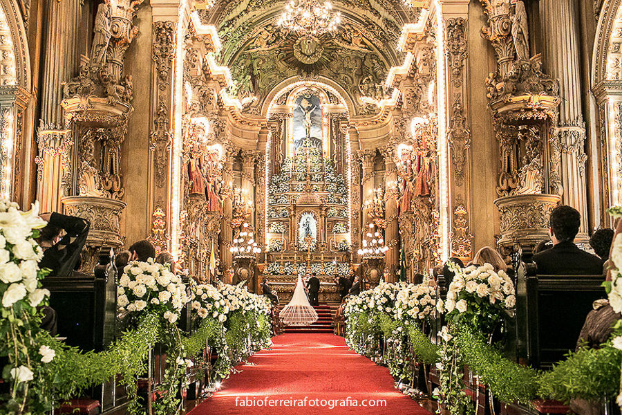 Fabio Ferreira Fotografia | www.fabioferreirafotografia.com