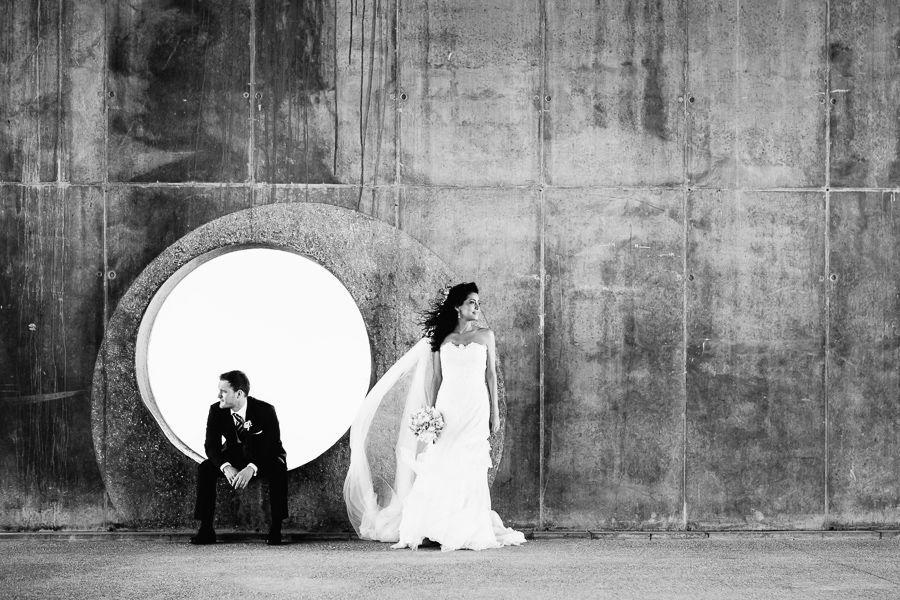 Patricia Bara Photography.