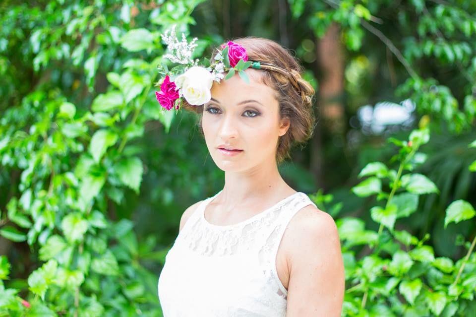 Madame Weddings