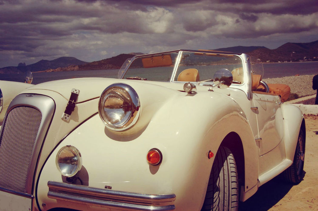 Chic Cars