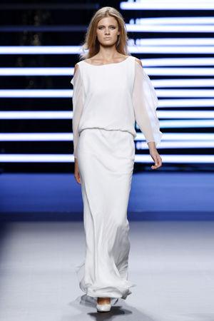 Teresa Helbig