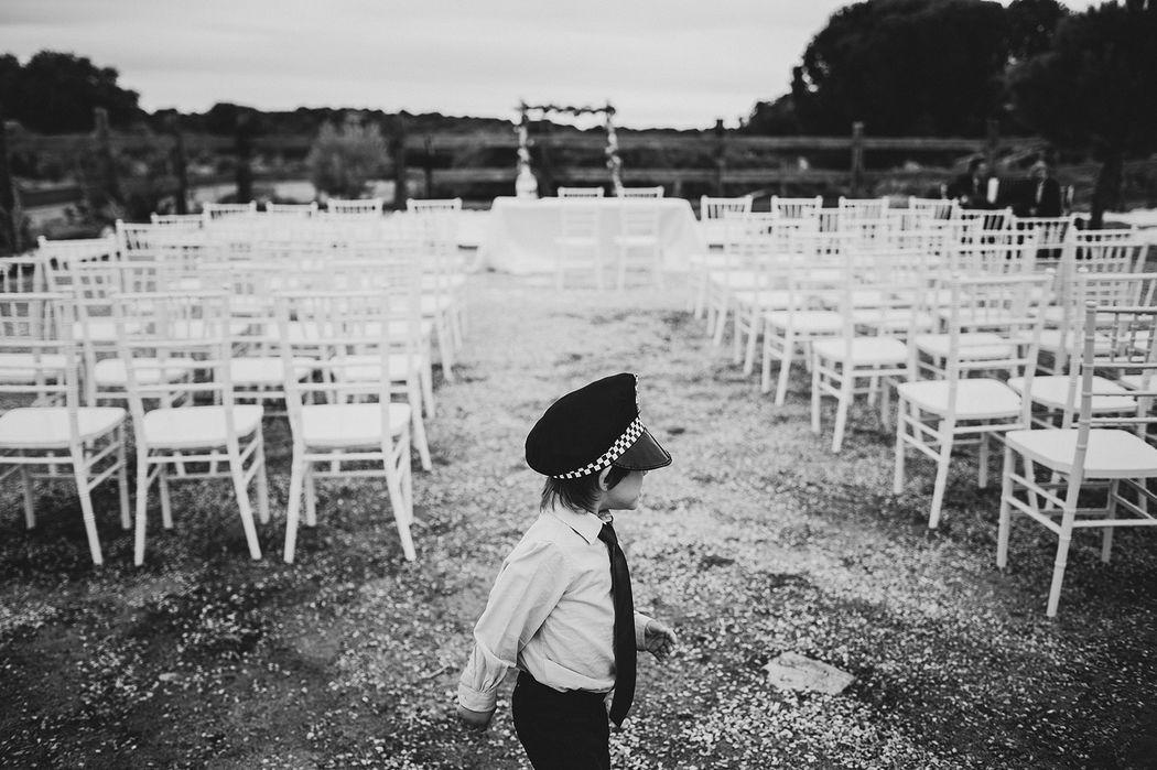 Fernando Monge Photography