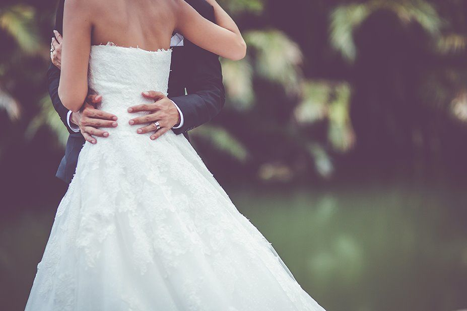 White mood Weddings