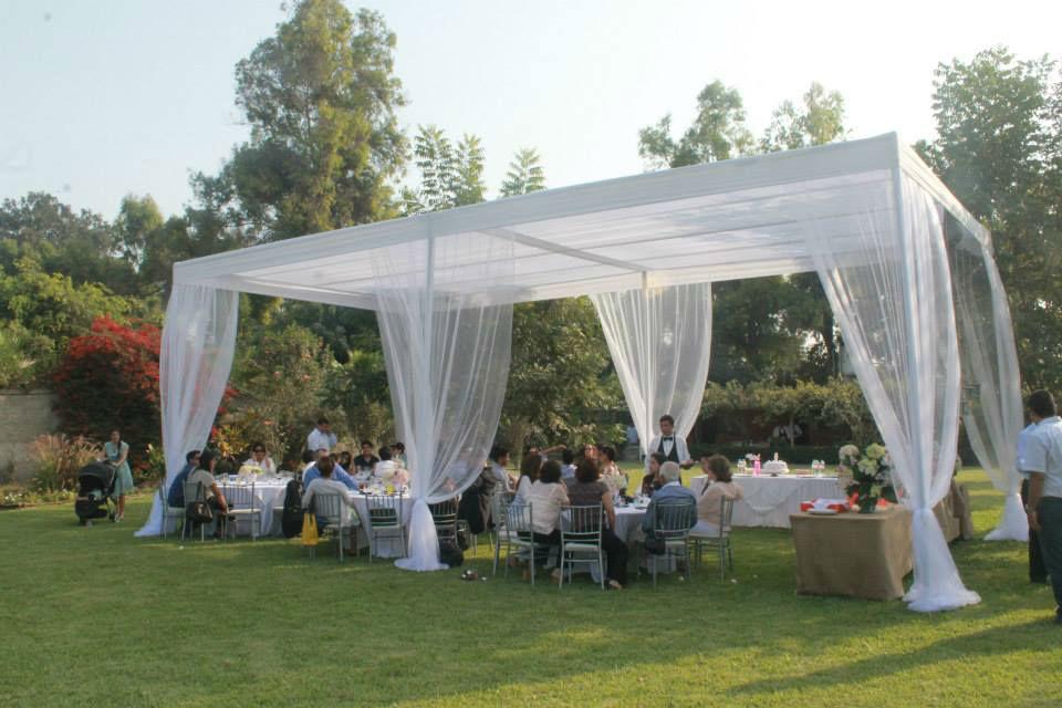 MSC Eventos sociales y corporativos