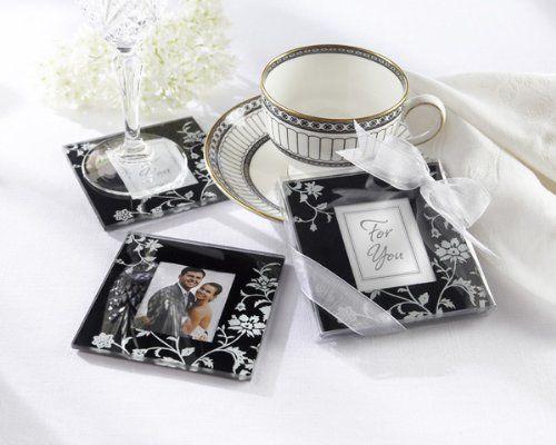 Sottobicchire Black&White