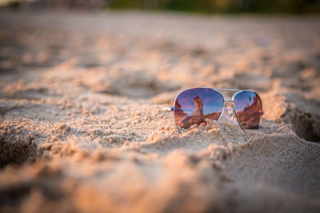 Shooting. Boda Sajorami Beach. Foto La Fabriquilla
