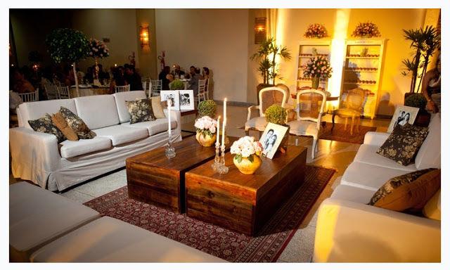 3Magos Assessoria e Cerimonial