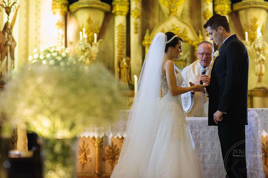 Luciana Mazzini Decoração e Cerimonial. Foto: JV Kovacs