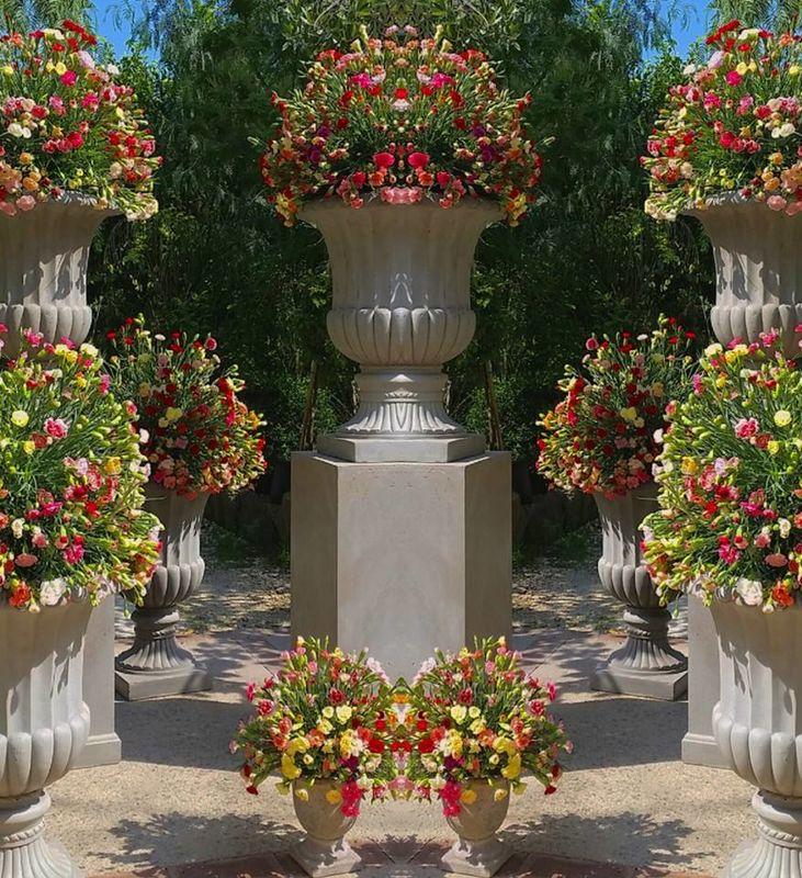 Garden Center Giangiulio