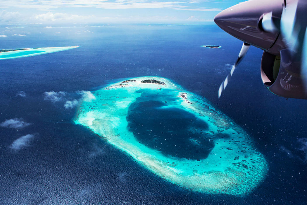 Ilhas Maldivas   OWT Boutique Travel