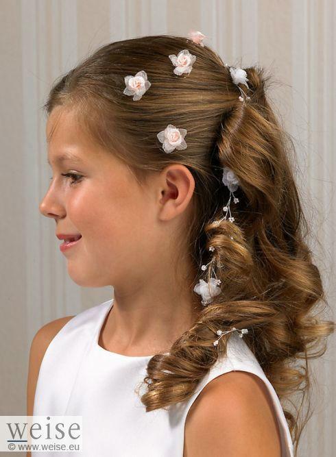 www.kristinabruidsmode.nl- bruidsmeisje