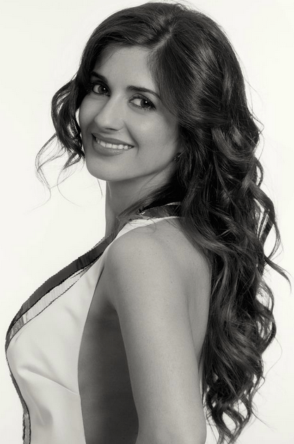 Foto: Fátima Santos Hairstyling