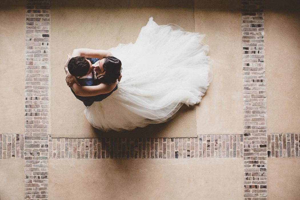 Mariage au Domaine des Evis - Carole J. Photographie