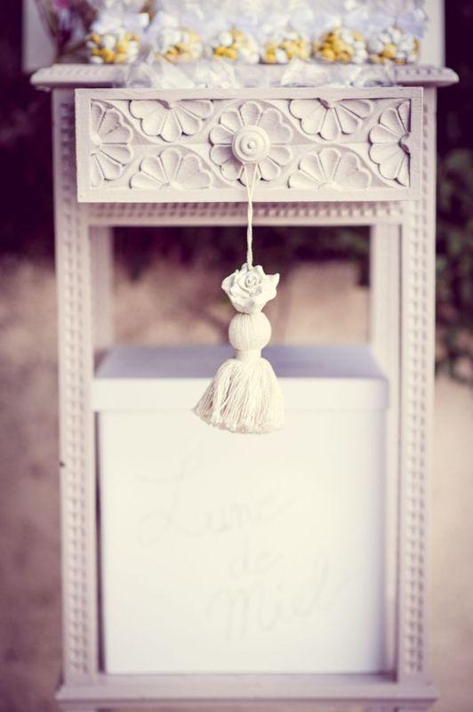 Laly Rose Décoration - crédit photo: L'OEil Derière le Miroir