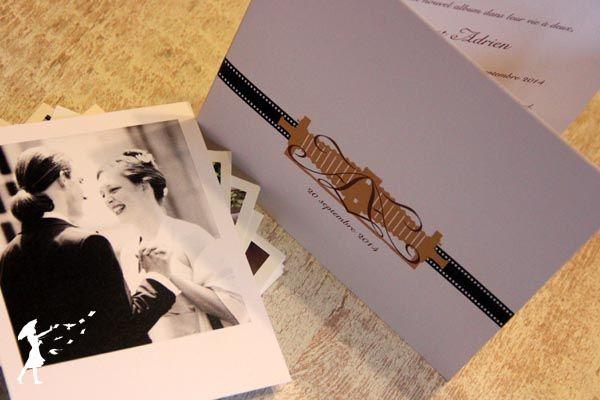 Collection Polaroid : « Le temps n'a qu'une réalité, celle de l'instant. Autrement dit, le temps est une réalité resserrée sur l'instant et suspendue entre deux néants » Gaston Bachelard
