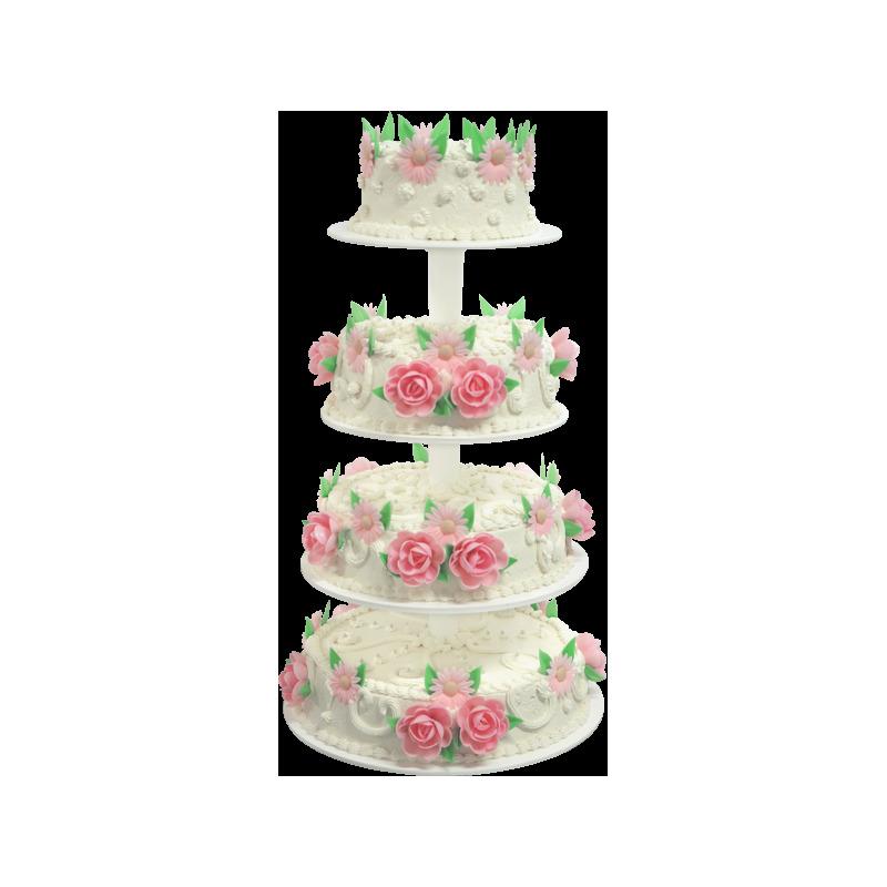 pice monte bella rosa ptisserie la romainville - Gateau Mariage Romainville