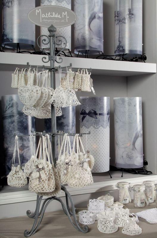 mathilde m mariage. Black Bedroom Furniture Sets. Home Design Ideas
