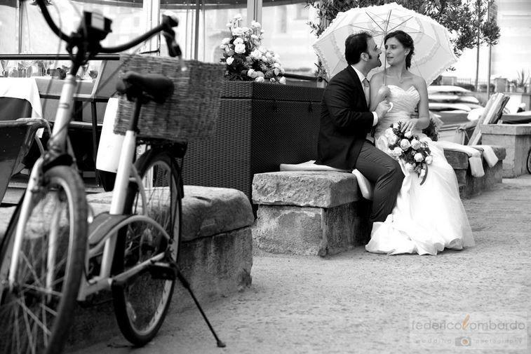 Federico Lombardo Fotografo