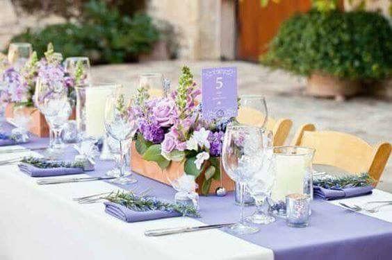 Monica Arroyo de Anda Wedding  Consulting & Design