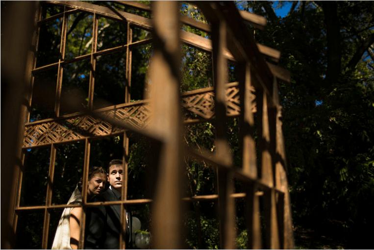 José Bernal Fotógrafo