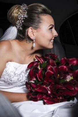 Fotografia de casamento em Belo Horizonte, Fotografo de casamento, Ensaios com noivas , Fotos de noiva,Fotos para álbuns de noivos ,Melhor fotografo de casamento de BH, Fotografo Robson Mariz  www.robsonmariz.com Robson Mariz