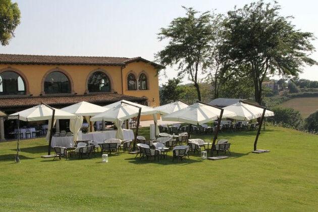 Villa Gianicolense