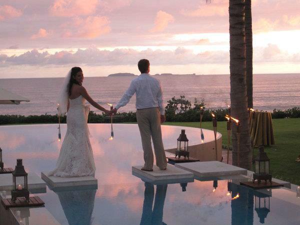 Bodas Turquesa Wedding Planner Cancun, Riviera Maya, Playa del Carmen, Isla Mujeres, Puerto Vallarta, Los Cabos, Mexico DF, Hidalgo, Queretaro, Morelos