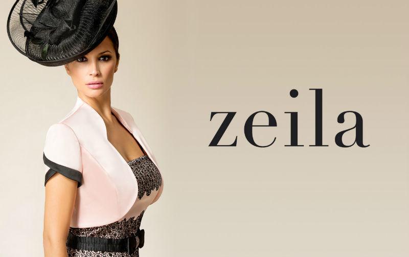 Zeila fiesta, by Lola Arce