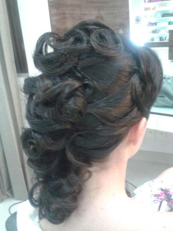 Alice Hair & Care