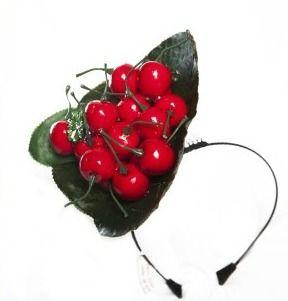 Cherry Chau