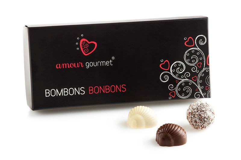 Foto: Amour Gourmet