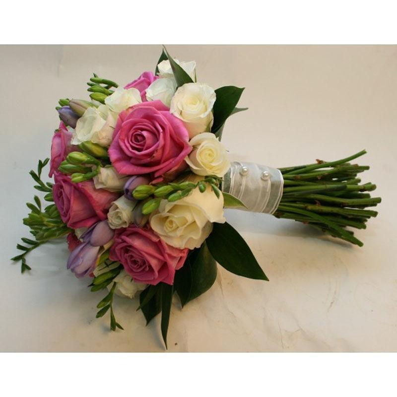 Flores y Plantas Mariflor