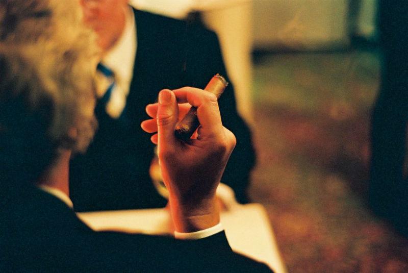 Beispiel: Für Ihre perfekte Hochzeitsfeier, Foto: tageundzeiten