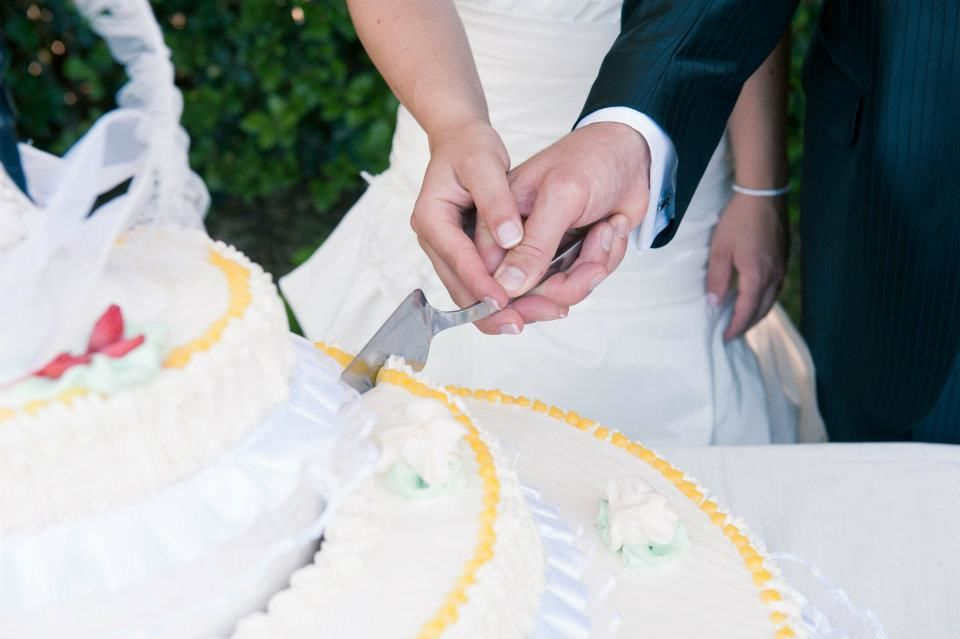 Wedding Photographer professionisti