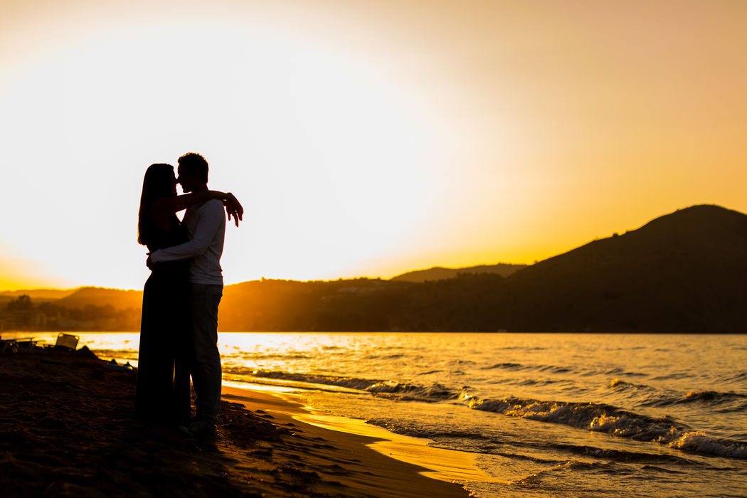 After-Wedding-Shooting an Ihrer Traum-Location